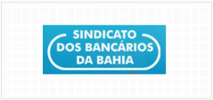 Sindicato dos Bancários da Bahia