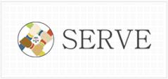 Serve BA
