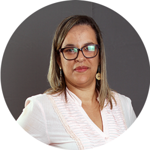 LUANA-BRASIL-COORDENADORA-ED-INFANTIL-E-FUND-1