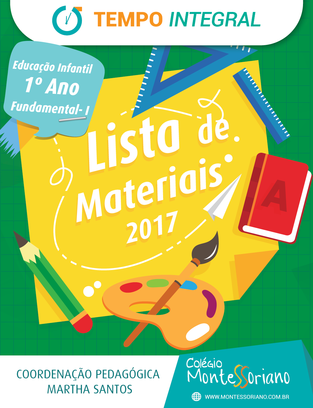 lista-material-1-ano-f1