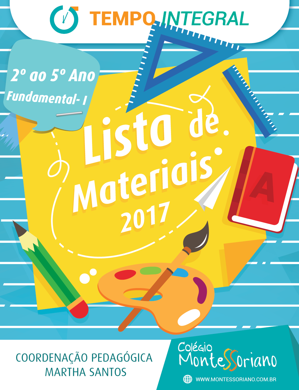 lista-material-2-a-5-ano-f1