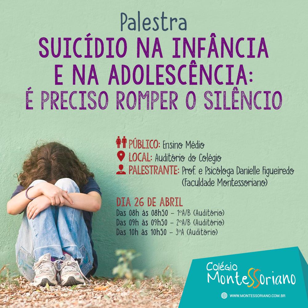 Colegio-Montessoriano_Card-015_Devir (1)