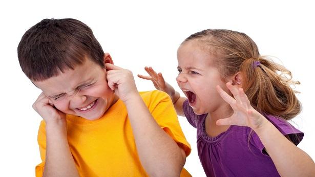 agressividade-infantil