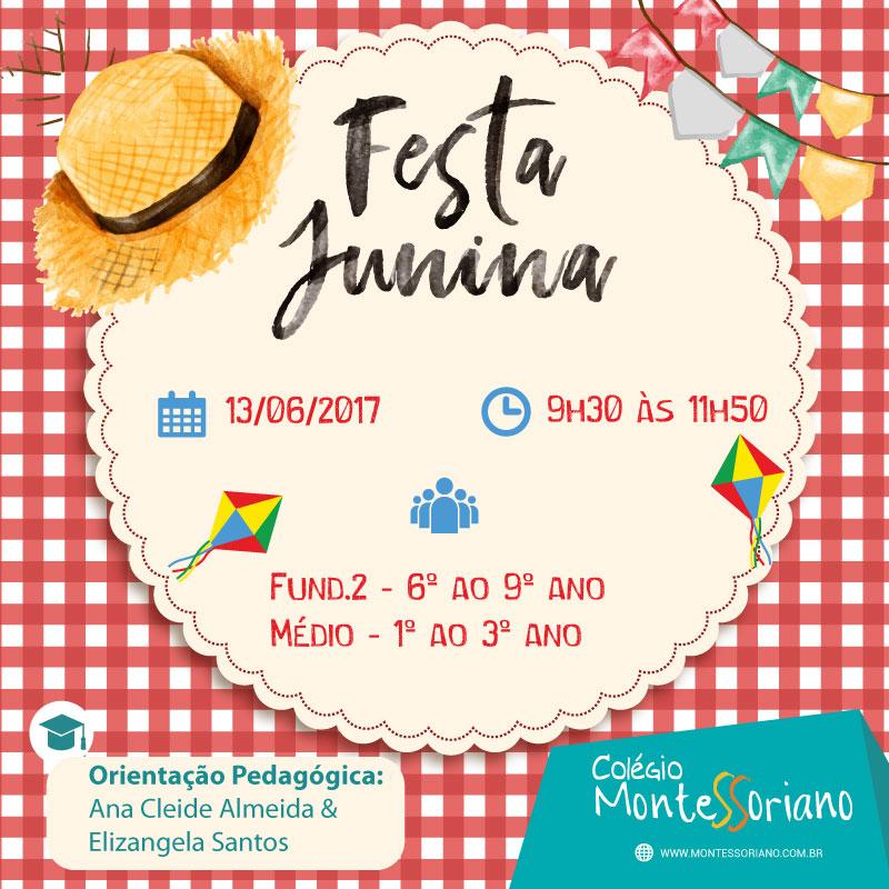 festa-junina-
