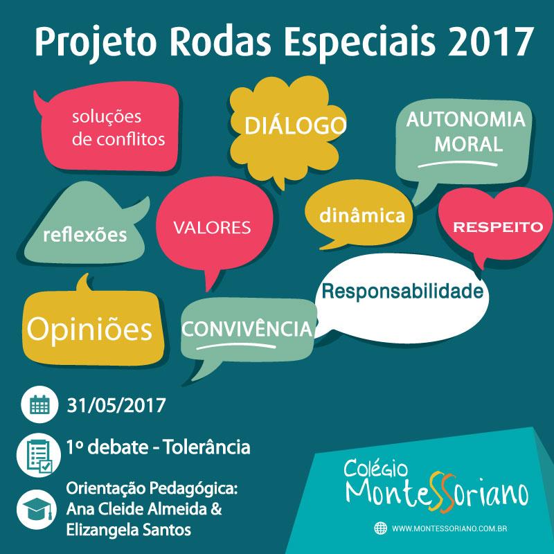 projetodebate