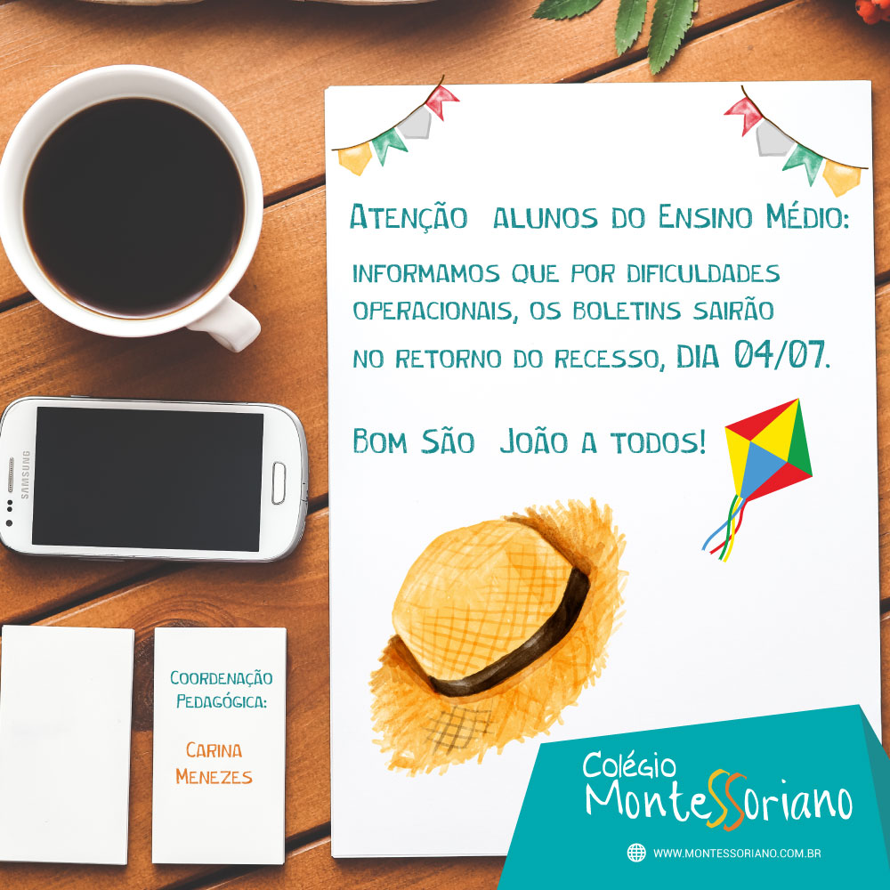 card12345-avisoensino-médio