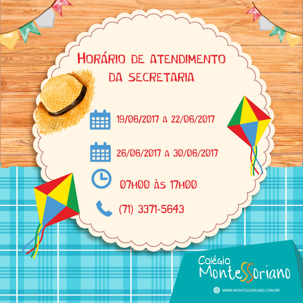 festa-juninaprincipal
