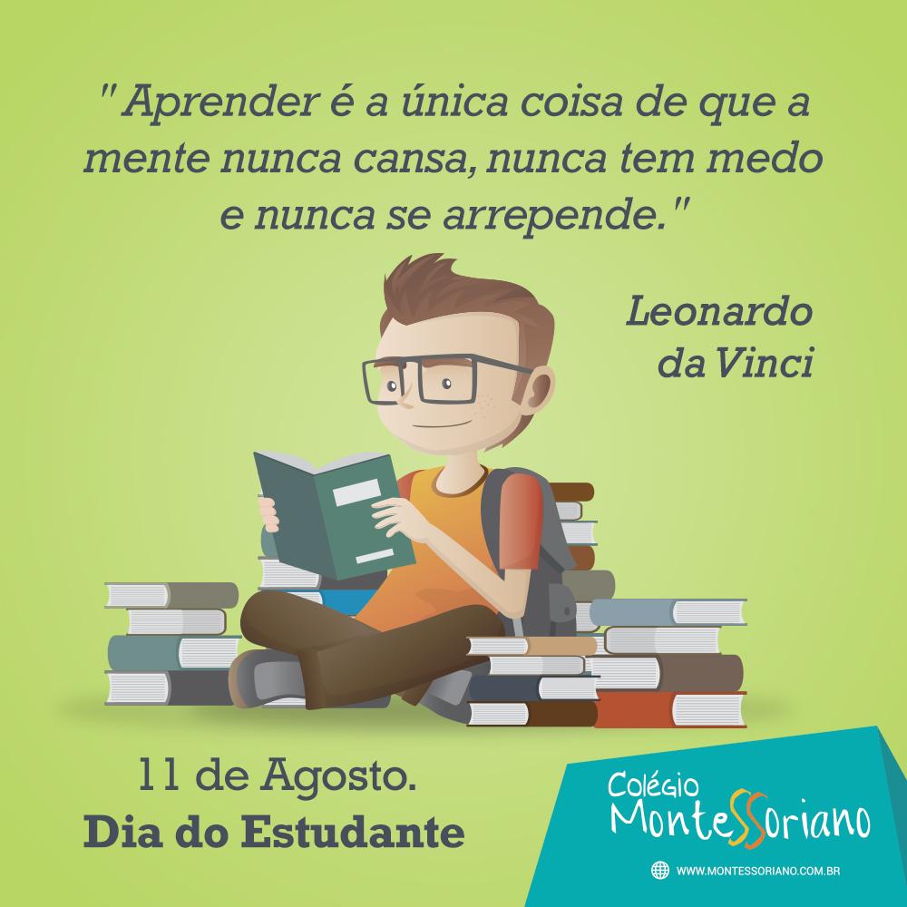 Colegio-Montessoriano_Card-038_Devir