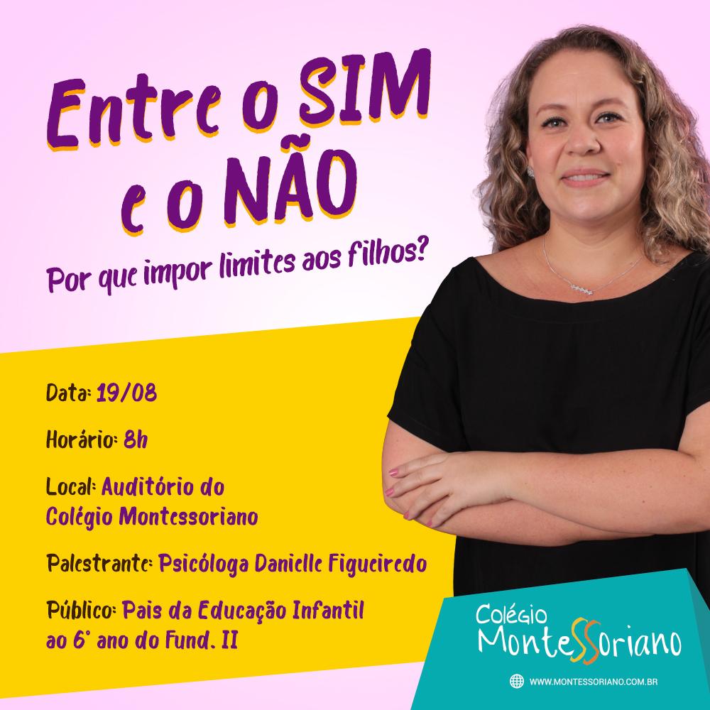 Colegio-Montessoriano_Card-044_Devir