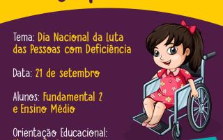 Colegio-Montessoriano_Card-046_Devir (1)
