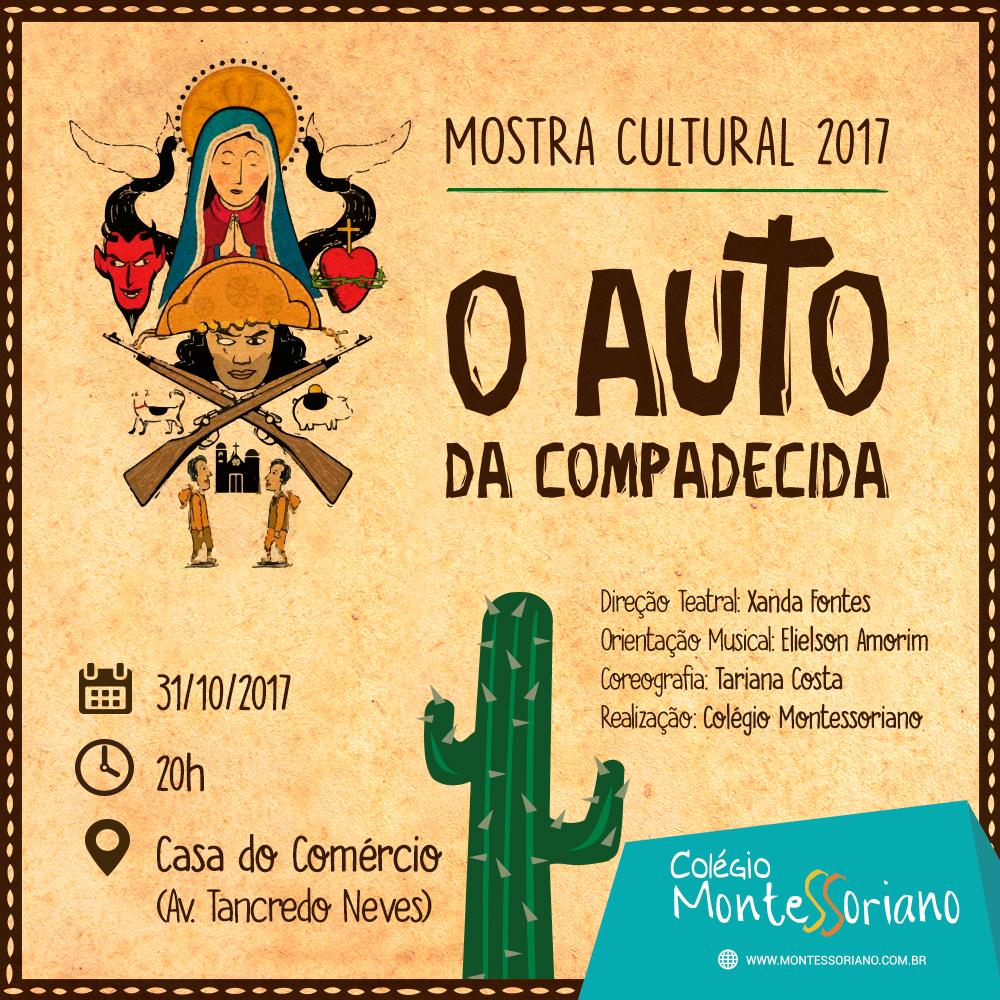 Mostra_Colegio-Montessoriano_Card-01_Devir