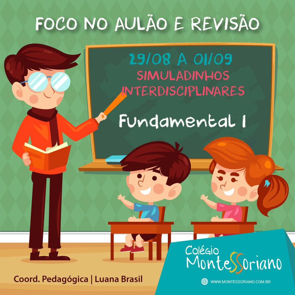 Simuladinho-Luana