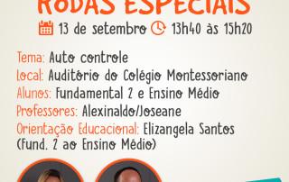 Colegio-Montessoriano_Card-047_Devir