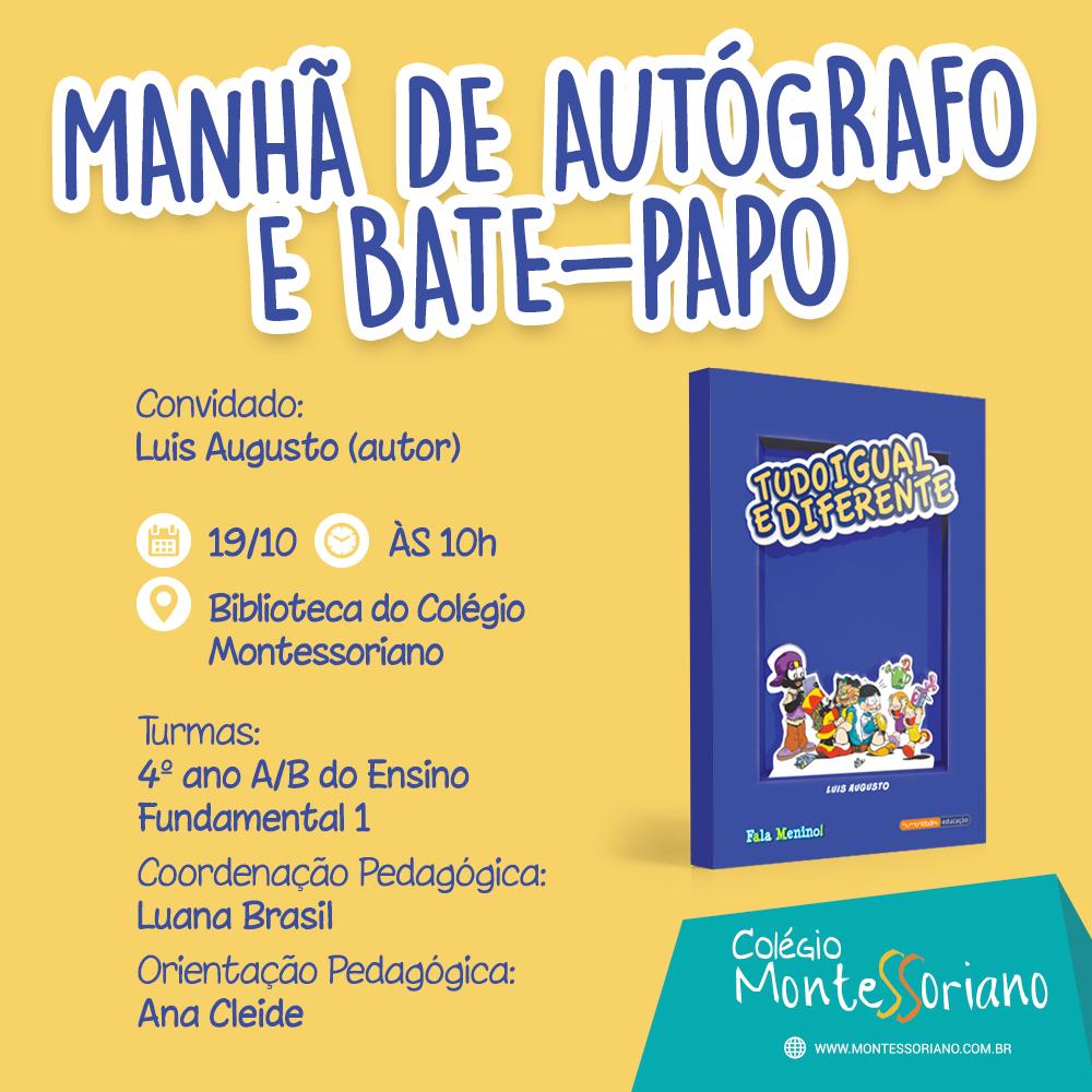 Colegio-Montessoriano_Card-061_Devir