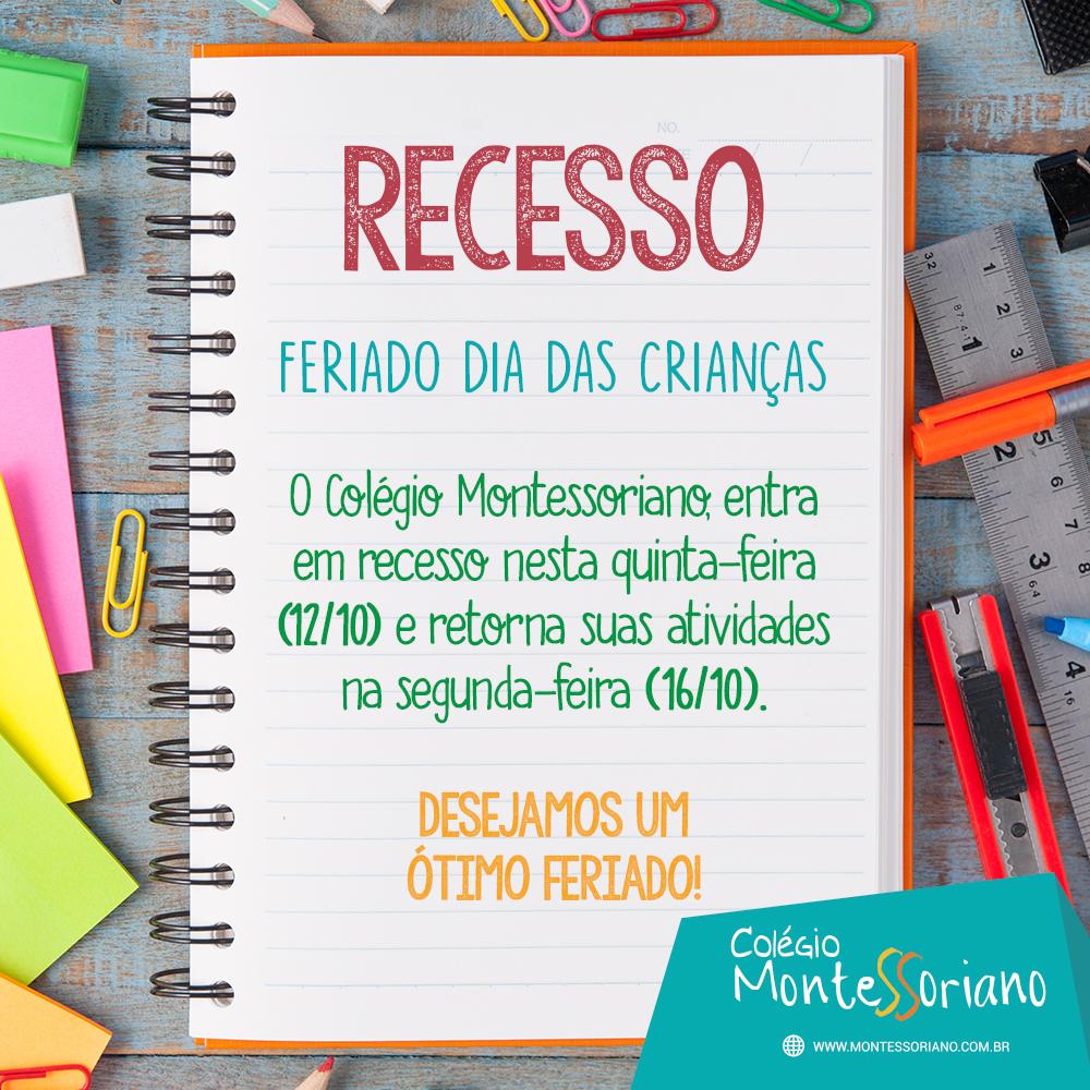 Colegio-Montessoriano_Card-063_Devir