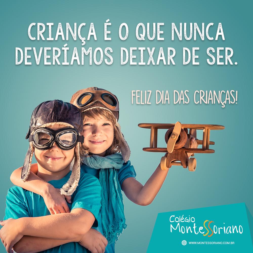 Colegio-Montessoriano_Card-065_Devir