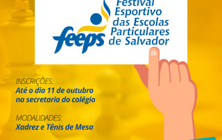 feeps