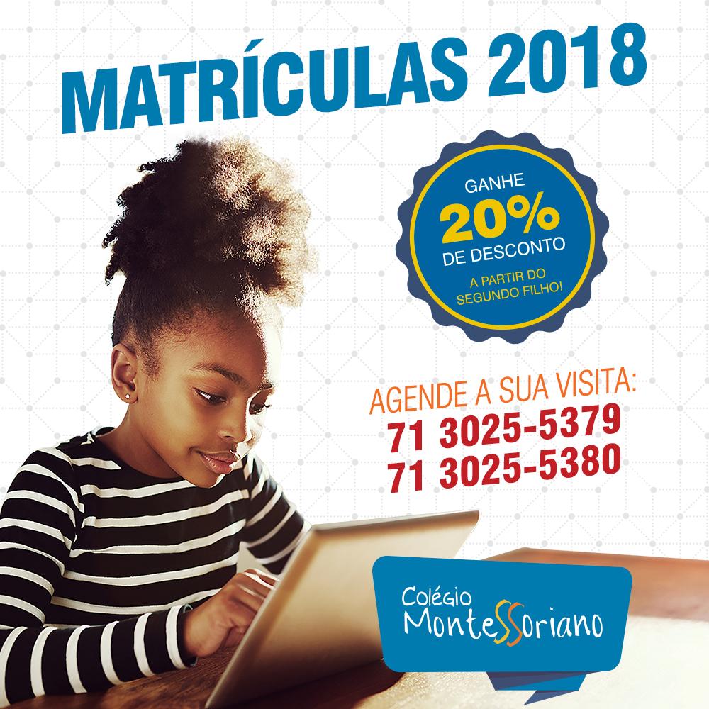 Card-03_Matricula-18_Colegio-Montessoriano_Devir