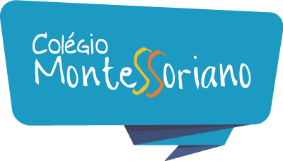 Acessar o Colégio Montessoriano