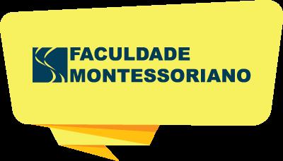 Acessar a Faculdade Montessoriano