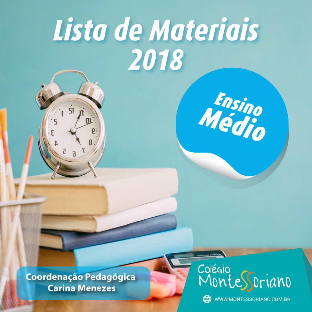 lista-de-material-ENSINO-M[EDIO