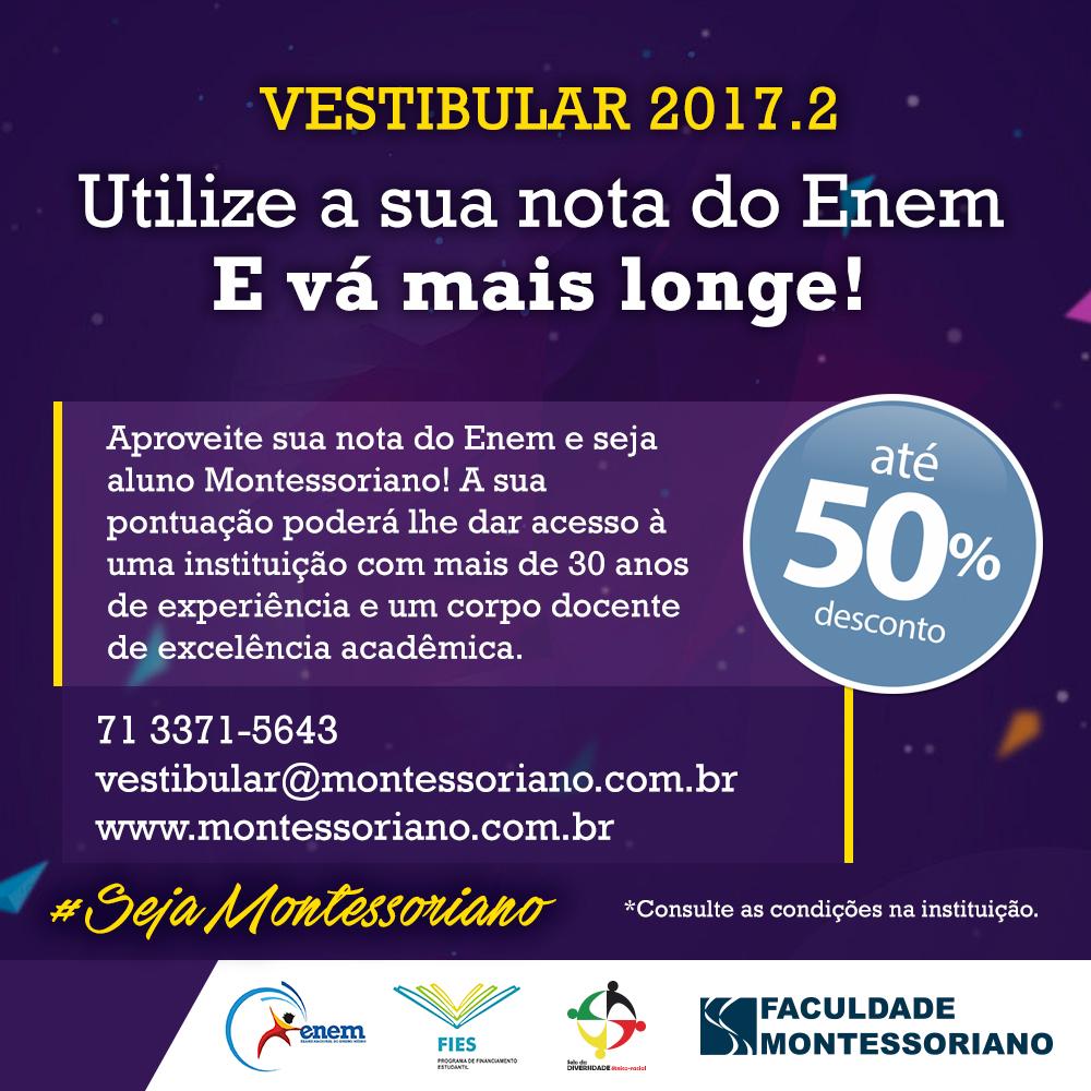 Faculdade-Montessoriano_Card-031_Devir